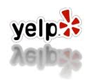 San Francisco Dental Implant Center - Yelp Reviews