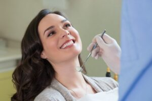 San Mateo dental implants