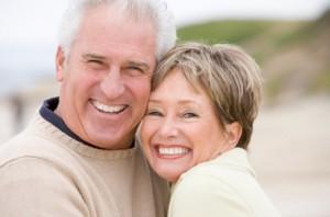 all on four dental implants San Francisco