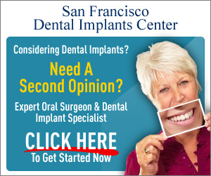 Expert Oral Surgeon and Dental Implant Specialist