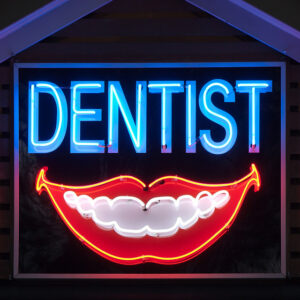 The best Peninsular dental implants are in San Francisco.