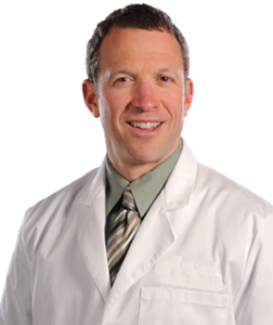 Dr. Noah Sandler - Dental Implant Specialist in the San Francisco Bay Area